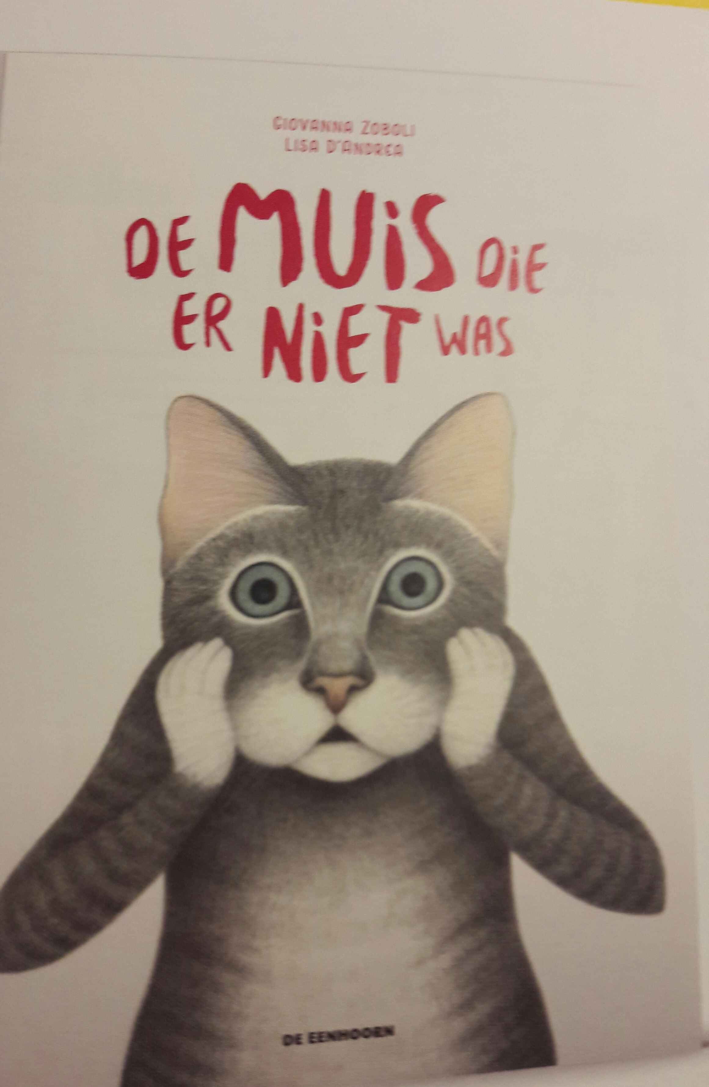 katten zonder staart