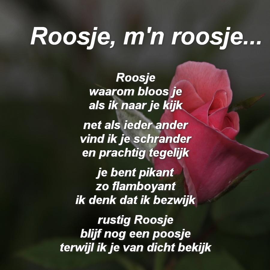 Uitzonderlijk Geheime Liefde Gedichten #ITH45 - AgnesWaMu @DO56